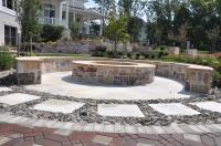 Hardscaping Ideas for Astonishing Backyards