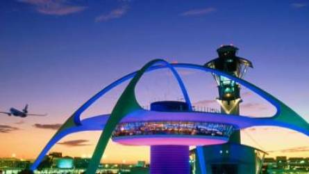 Paul R. Williams Architectural Designs Influence In West Los Angeles, CA.