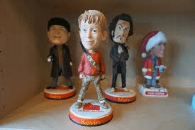 Photo of Are you traveling with bobbleheads? What you need to know