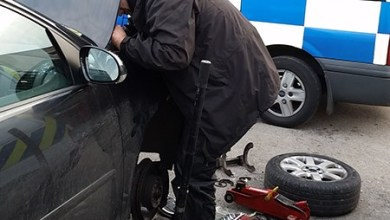 Photo of 5 amazing benefits of mobile car repair London service