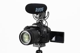 Photo of The best vlogging camera with rotating screen