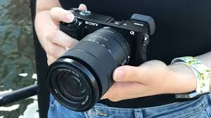 Photo of Best Zoom Lens For Sony A6000