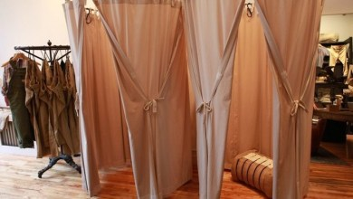 Photo of How Curtains Change a Room