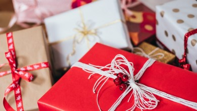 Photo of 6 INCREDIBLE GIFTS FOR YOUR LOVED ONES