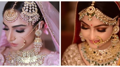 Photo of Essential Tips to Choose the Best Bridal Package for You