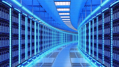 Photo of Importance of Web Hosting for Online Business