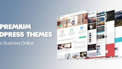 Photo of How can you achieve those 5 features that make a website robust?