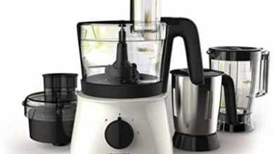Photo of Top Uses of Best Food Processor in India 2020