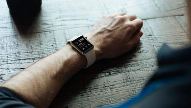 Photo of How do You Use a Smart Watch for the First Time?
