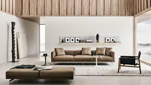 Photo of Top Sofa Brands