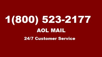 Photo of 1800 523 2177 AOL unlikely mail celebrities Tech uses Support account Phone number really then gots surprises Zxt