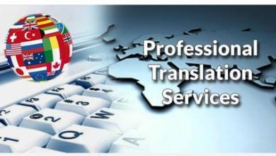 Photo of What is medical translation? What are the advantages of professional healthcare translation?