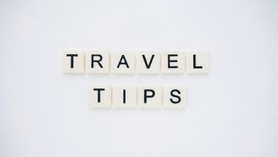 Photo of Travel Tips For The Perfect Vacation Every Traveler Should Know