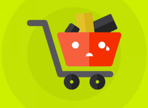 Photo of How to Reduce Cart Abandonment and Increase Sales