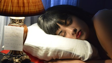 Photo of How good is a Bamboo Pillow for Sleeping?
