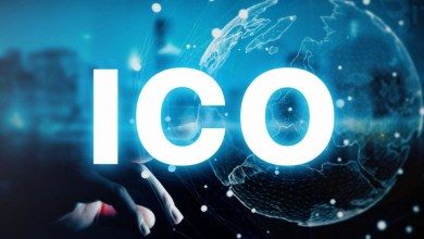 Photo of Factors to Be Consider Before Selecting an ICO Development Company