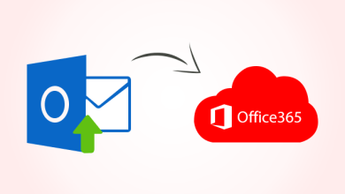 Photo of How to Perform PST to Office 365 Migration? Everything You Need to Know!