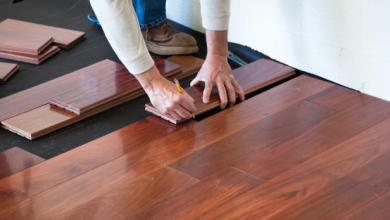 Photo of Why Hardwood Flooring Is The Best Option For You Always