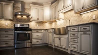 Photo of The Best Kitchen Remodel Denver
