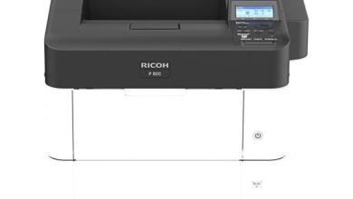 Photo of How to Fix Ricoh Printer Problems in Windows 10