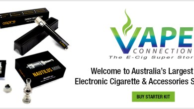 Photo of Buy E cigarette And Know the best place to start your vaping journey