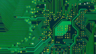 Photo of Contacting Your PCB Manufacturer For Your PCB Manufacturing Needs