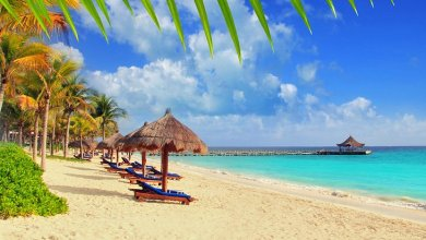 Photo of 5 Best Small Day Trips In Mexico