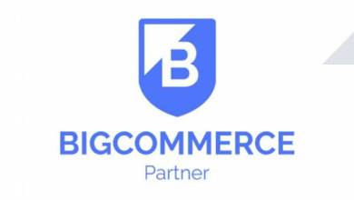 Photo of Simple Guide to Finding a BigCommerce SEO Partner