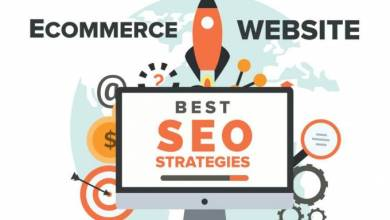 Photo of The Best eCommerce SEO Strategy For Your Store