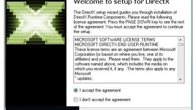 Photo of DirectX Download Install Windows 10 64-Bit
