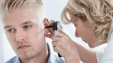 Photo of Hearing Impairment and Causes of Hearing Loss and Its Treatments