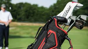Photo of When Do You Need and What to Look for In Golf Stand Bags