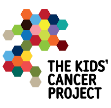 Photo of Gofundraise for kids suffering from cancer in different countries
