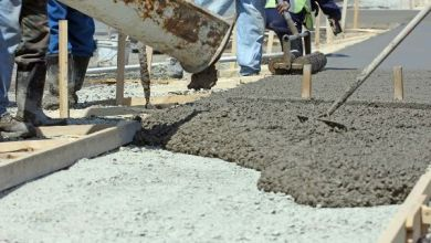 Photo of Volumetric Concrete And Its Benefits