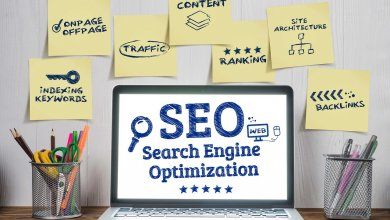 Photo of SEO SERVICES UK WILL BOOST YOUR SALES RAPIDLY