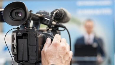 Photo of Anthony Davian Says How to Use Video Marketing to Build Your Brand