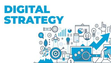 Photo of DIGITAL STRATEGY CONSULTANT SHOULD INCLUDE IN THEIR PLAN