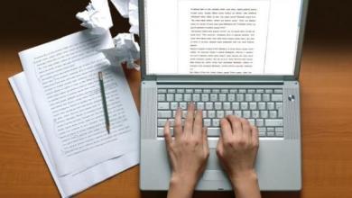 Photo of TIPS OF WRITING VERY GOOD ESSAY by Matthew Scott Elmhurst