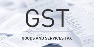 Photo of Impact of GST on Shipping Charges