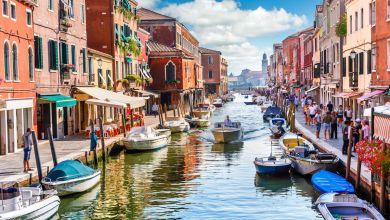 Photo of Holidays In Sardinia Italy