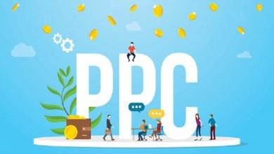 Photo of PPC Advertising in Pakistan