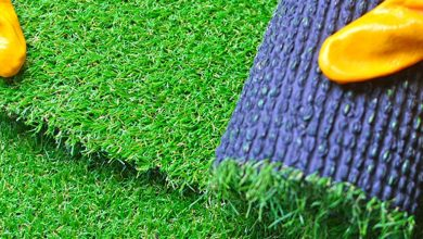 Photo of The Important Features That You Should Consider About Artificial Grass Geelong