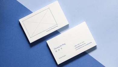 Photo of Tips for Business Card Printing Malaysia