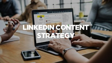 Photo of Promote Your Content on LinkedIn with these Easy Hacks