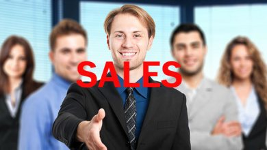 Photo of Selling Habits All Sales Professionals Must Develop