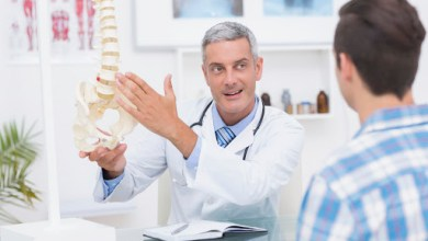 Photo of Pain Management Specialist Vs Primary Care Doctor: Are They Both Same?