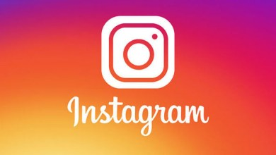 Photo of Ultimate Instagram Marketing Guide For The New Decade