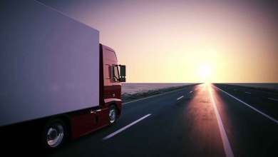 Photo of BUSINESS CLEVERNESS IN LOGISTICS EXPLAINED: DROWNING IN DATA OR GAINING INSIGHTS?