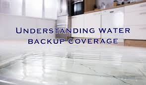 Photo of What Is Water Backup Insurance