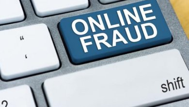 Photo of Protect yourself from online fraud this tax season
